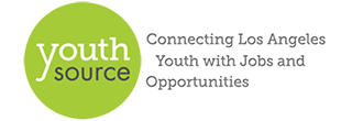 YouthSource