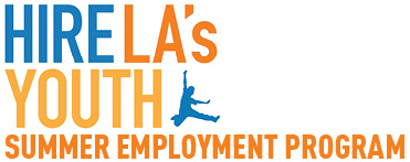 HIRELA's Youth Summer Employment Program