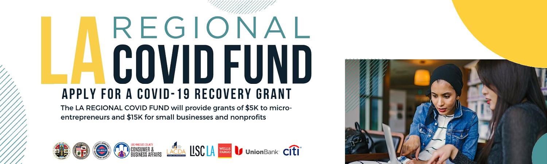 LA-Regional-COVID-Fund
